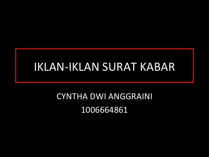 prepinsight-cynthadwianggraini-1006664861