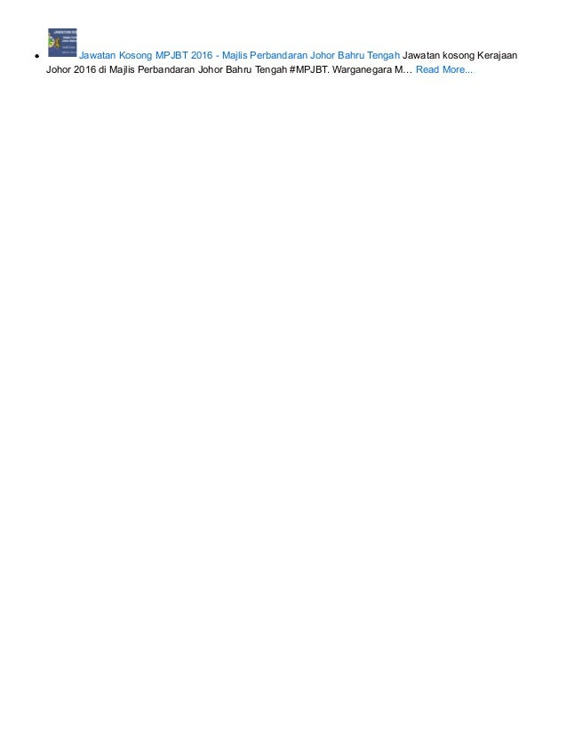 Kerja Kosong Kerajaan, Swasta, Part Time, Freelance, Full Time & Internship Terkini. Portal Pekerjaan untuk Cari Kerja Kosong Online | Jawatan Kosong Terkini di Selangor, Kuala Lumpur, Johor, Pulau Pinang (Penang), Perak, Malaysia dan Singapore - loadingtag.ga, mudah jobs.
