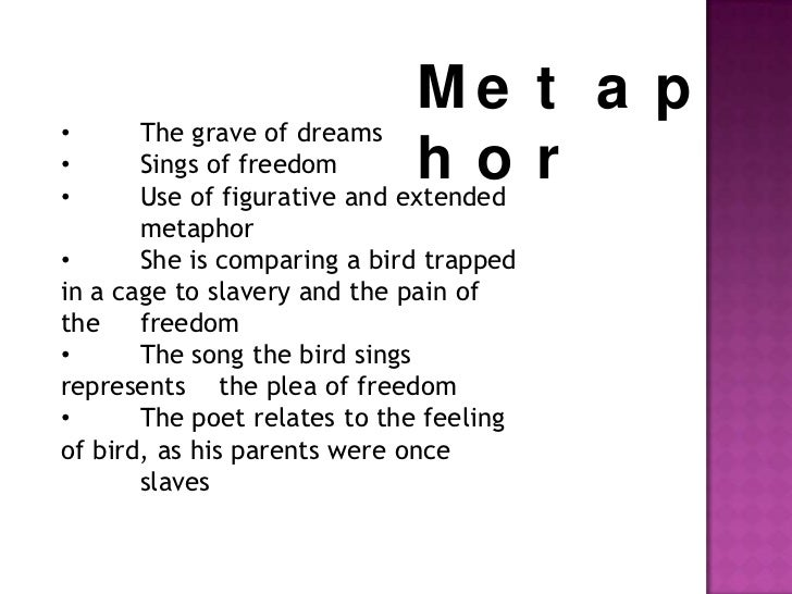 i know why the caged bird sings influences on maya essay The influences on the childhood of maya angelou in i know why the caged bird sings pages 1  most helpful essay resource ever.