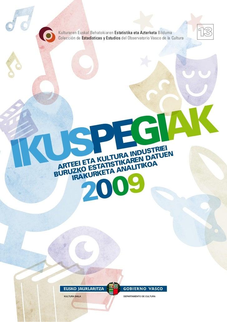 Ikuspegiak_2009.pdf