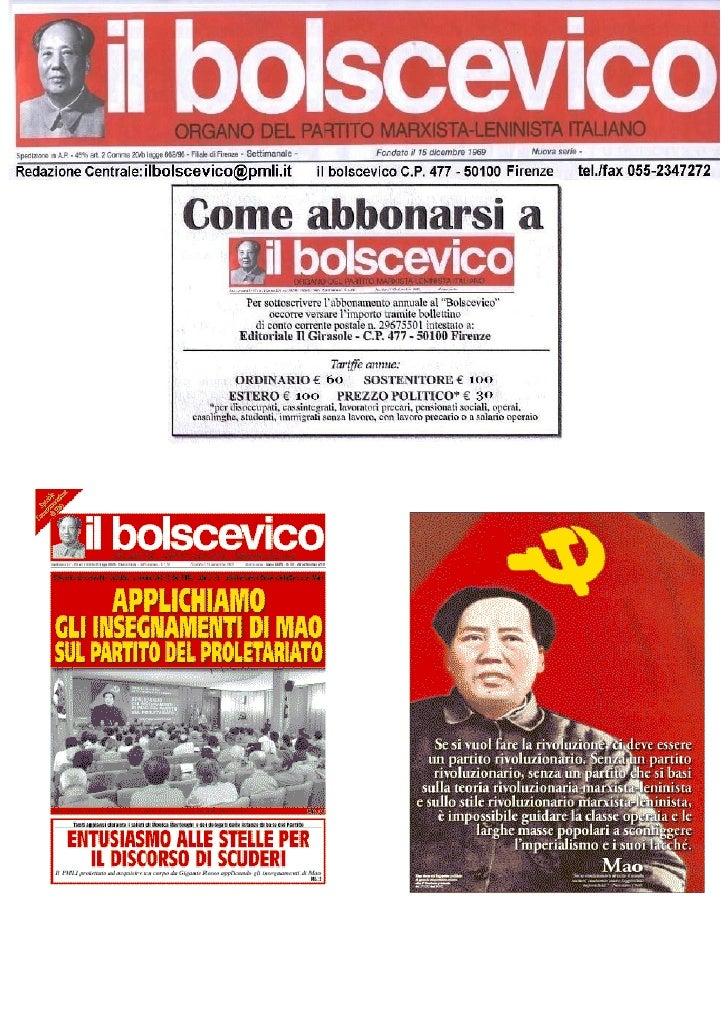 Ilbolscevico33xi
