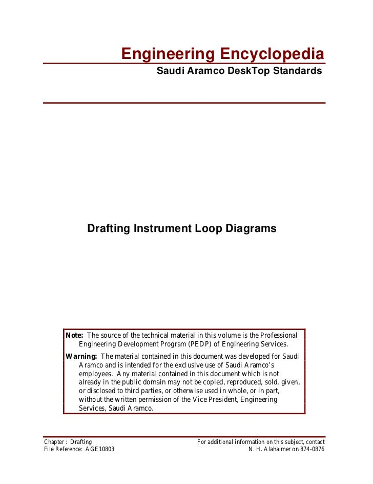 engineering drawing handbook hb7 pdf