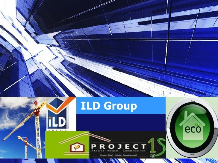 Ild Group Nikos Cva1