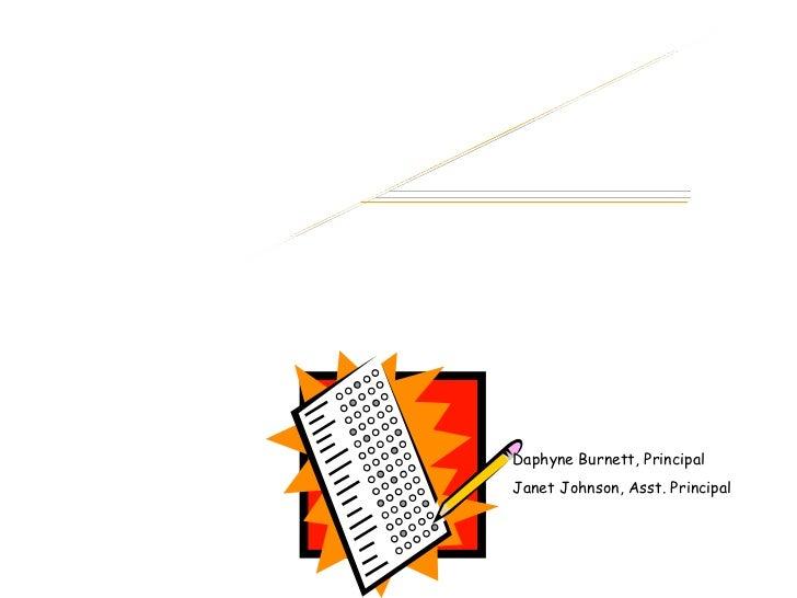 I leap   leap 7-12 power point presentation