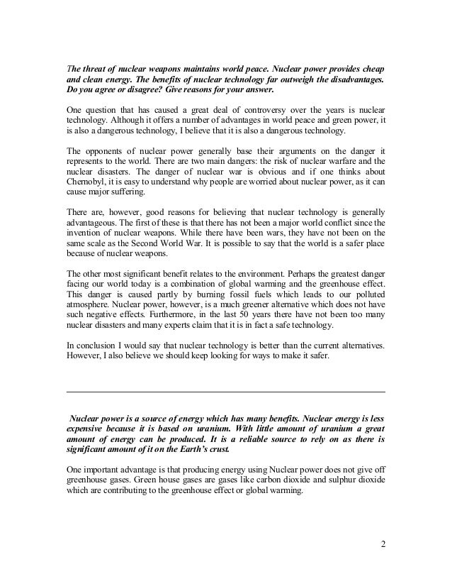 my african american cultural family essay Essay on african american culture works cited missing african american culture is defined as the learned, shared and transmitted values, beliefs, norms, and life ways carried by this group of people, which guides their decisions, thinking, and actions in patterned ways.