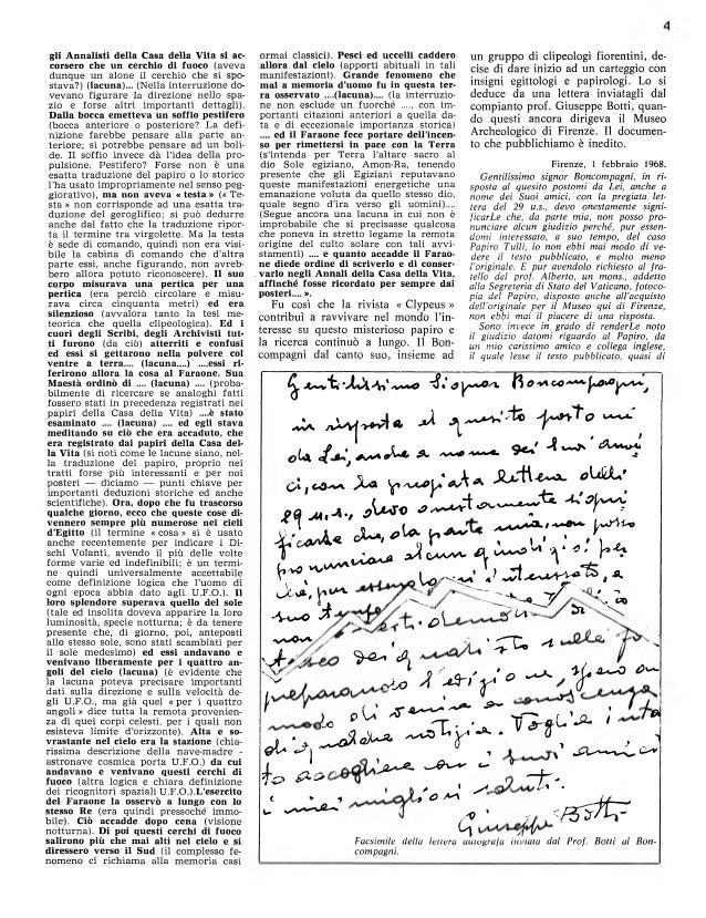 Le papyrus Tulli - Page 3 Slide-2-638