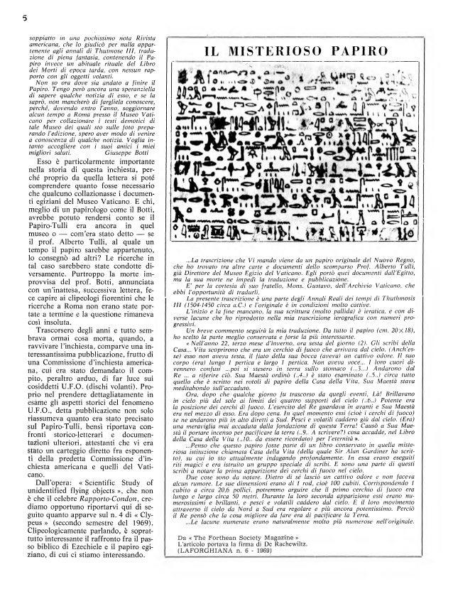 Le papyrus Tulli - Page 3 Slide-3-638