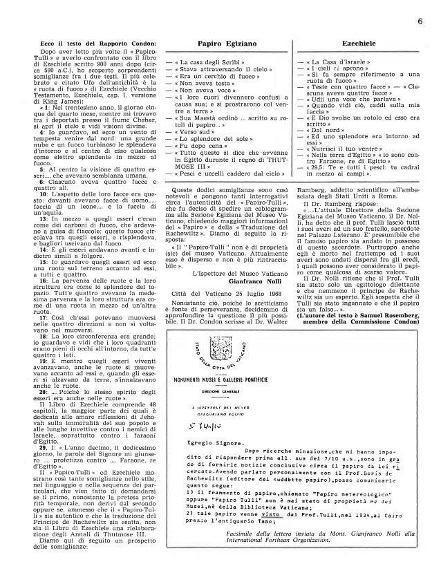 Le papyrus Tulli - Page 3 Slide-4-638