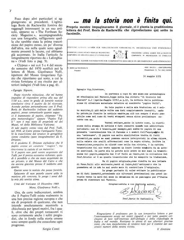 Le papyrus Tulli - Page 3 Slide-5-638