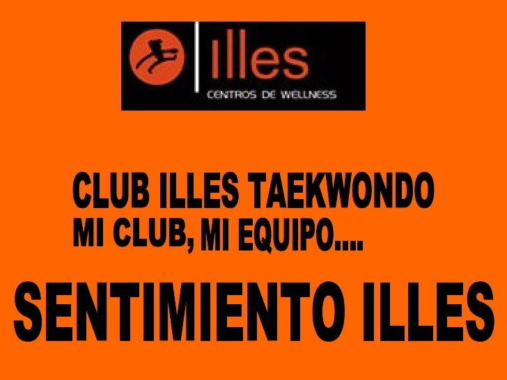 ILLES