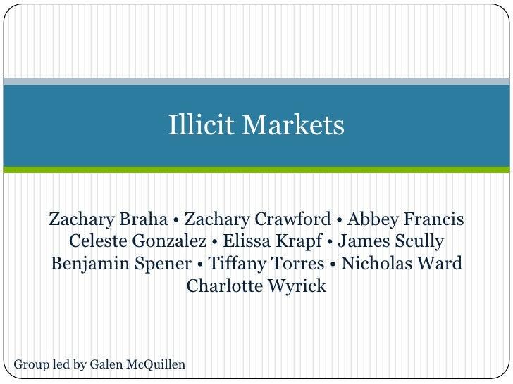 Zachary Braha • Zachary Crawford • Abbey Francis Celeste Gonzalez • ElissaKrapf • James Scully Benjamin Spener • Tiffany T...