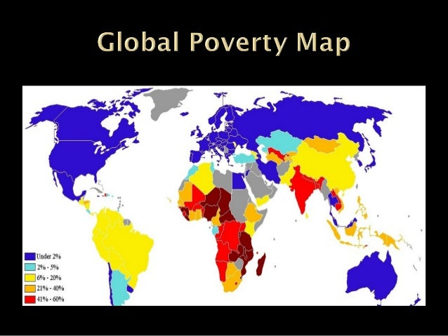 poverty illiteracy and unemployment essay The effects of poverty on society are detrimental  unemployment and low incomes create an environment where children are unable to attend school.