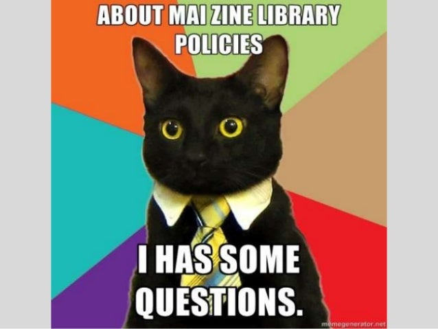 The Survey Welcome to the Barnard Zine Library zine scanning & photocopying policies survey! We want to understand a varie...