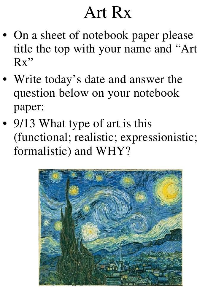 Illuminated letter process web version