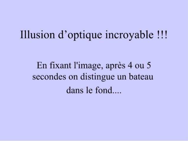 Illusion4