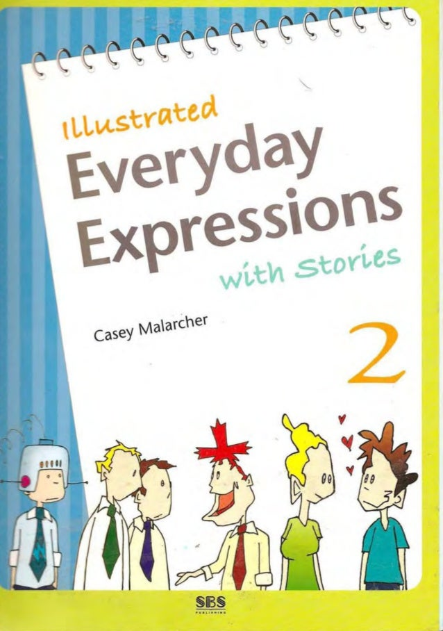 Illustrated+everyday+expressions+with+stories+2