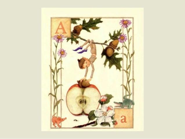 Illustration art (2)(catherine)