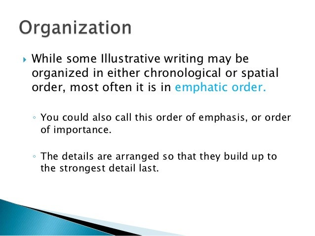 order an essay Order your essays from the best paper writing service in current times, students are frequently made to defer to the services of essay writers and this doesn't.