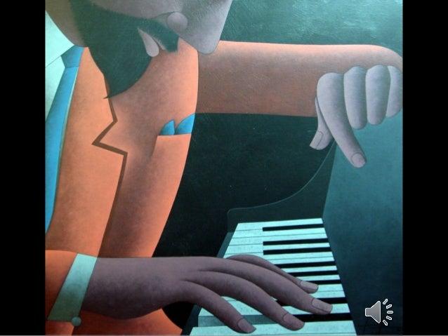 Illustrations By José Carlos de Lima Junior