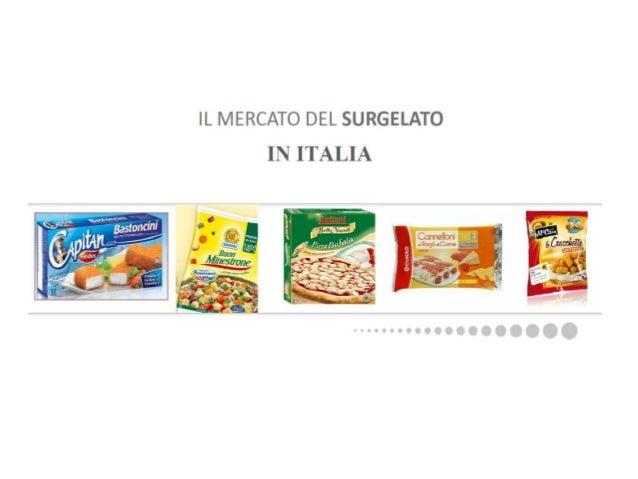 PEST ANALYSIS•   Riduzione potere d'acquisto: cambiamenti visibili nei comportamenti consolidati dei consumatori italiani,...