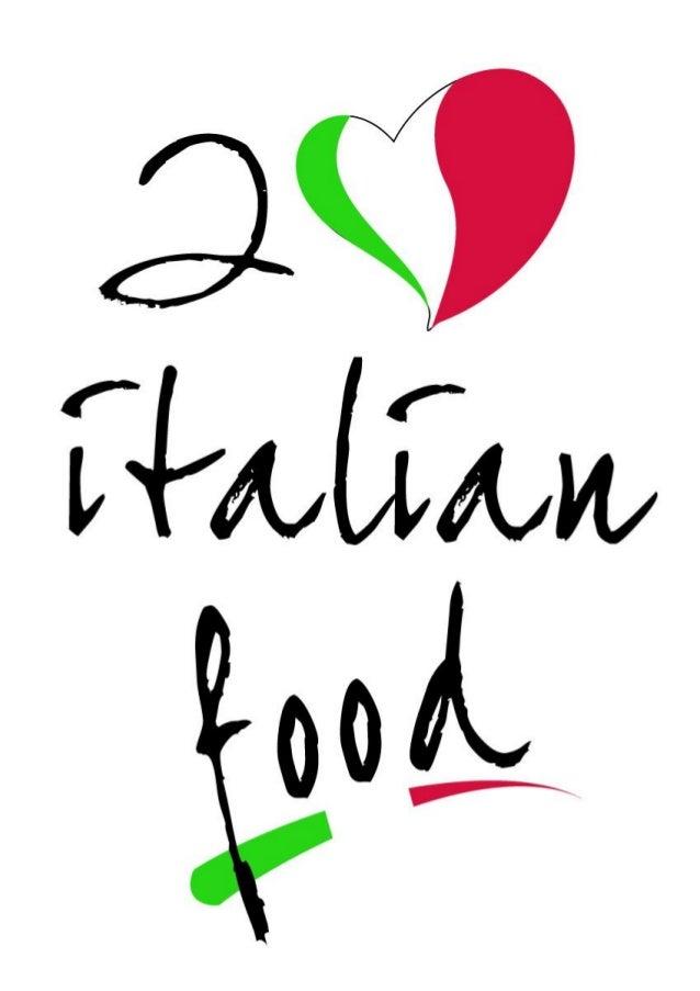 Iloveitalian