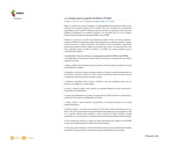 Pressperu.com