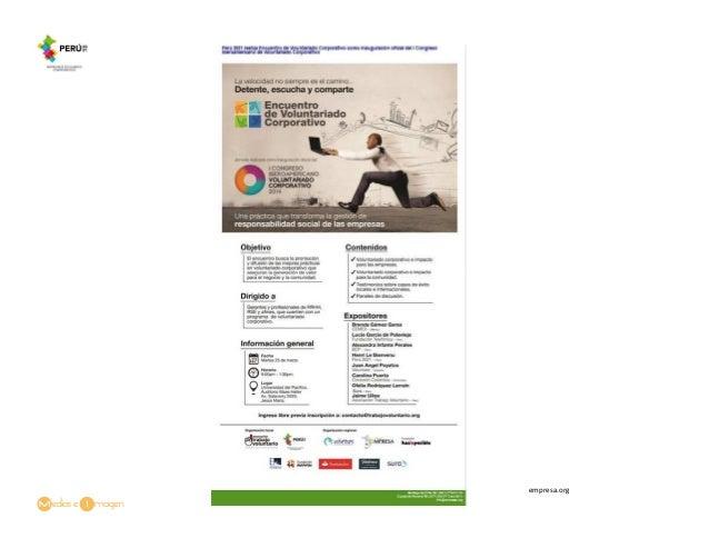 empresa.org