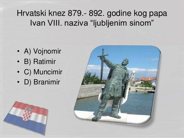 Tomislav 1.hrvatski kralj — По...