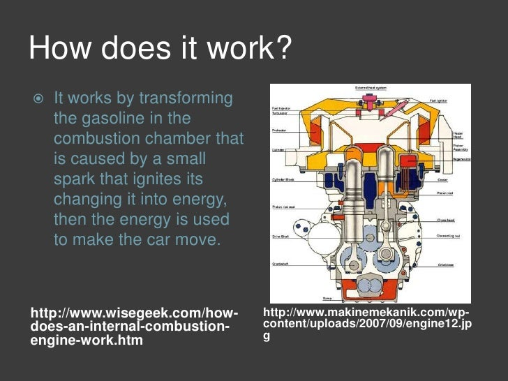 how gas turbine engines work How gas turbine engines work - read more about turbine, engines, thrust, turbines, turbofan and exhaust.