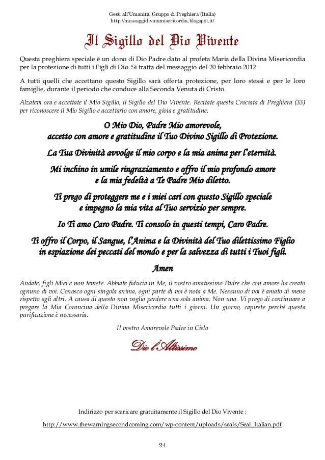 earworms italian volume 1 pdf