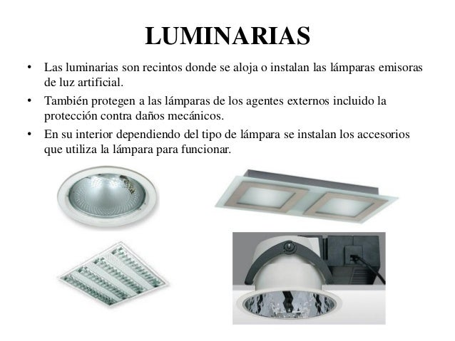 95 lumina related keywords suggestions 95 lumina long - Iluminacion de interiores ...
