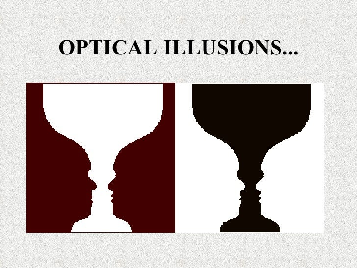 Iluzii Optice (01)