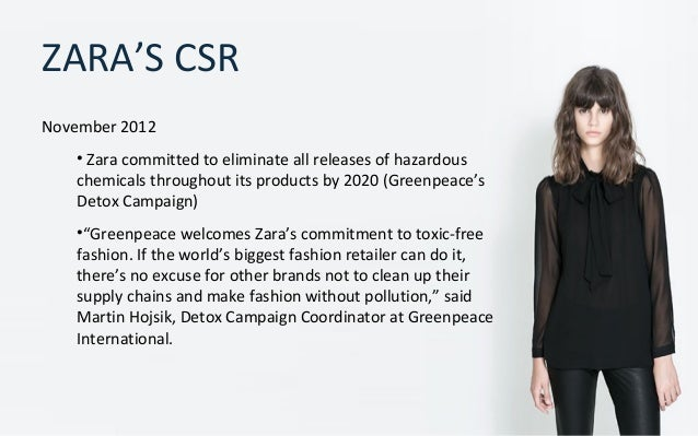 ninas fashions case study [case study] zara fast fashion - free download as pdf file (pdf), text file (txt) or read online for free.