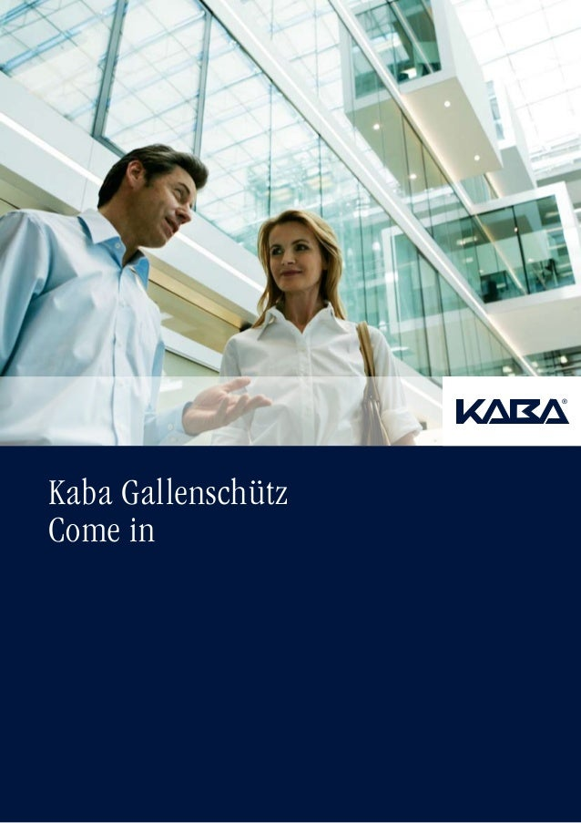 Image brochure-kaba-come-in