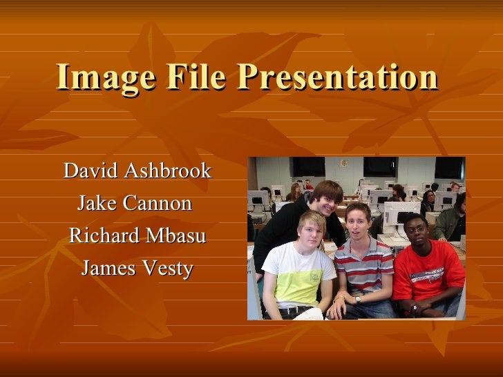 image files bmsc1103