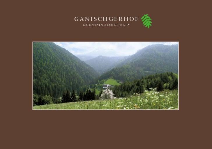Image brochure ganischgerhofmountainresortspa_pdf