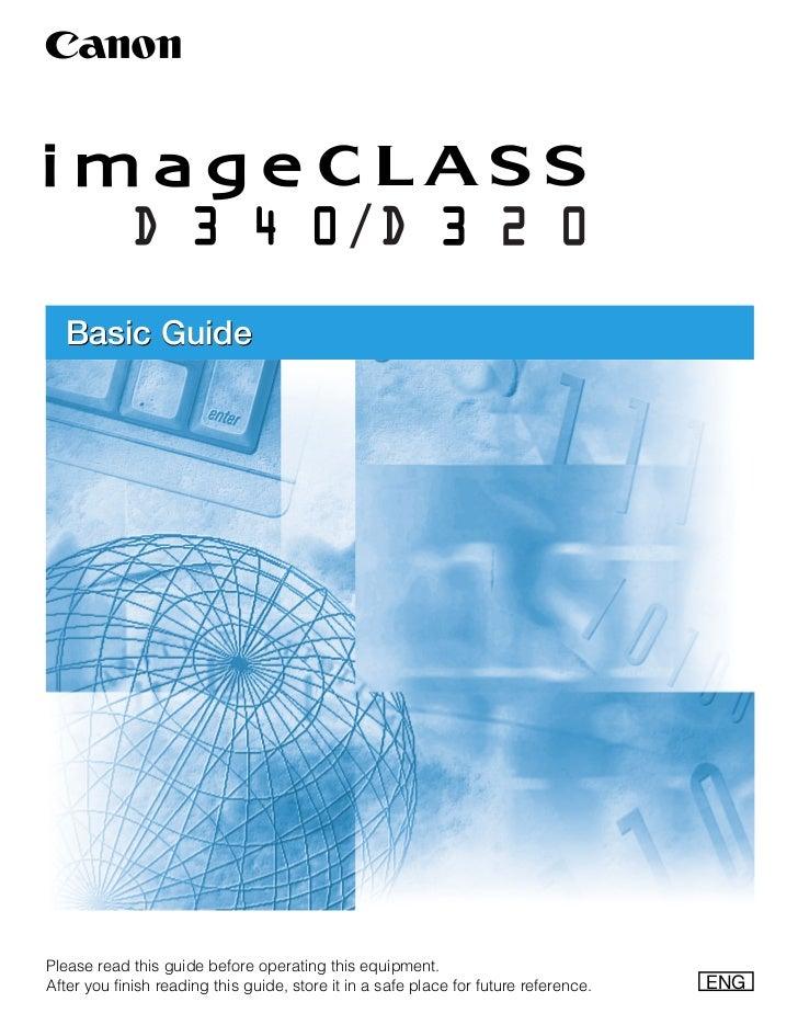 Image class d320_d340_basic_guide_en