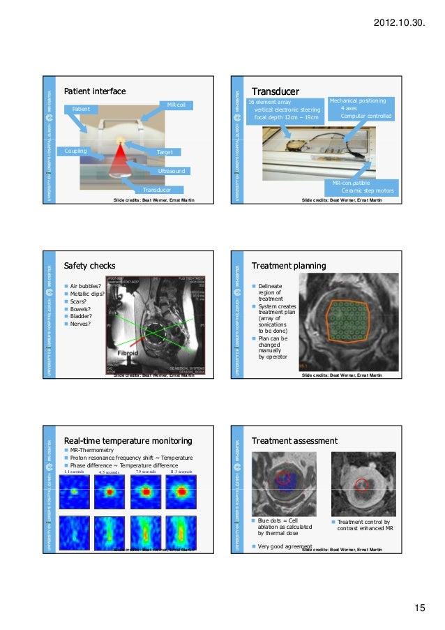 E-reader Cover Case for Ergo Book 0501R Case PHL