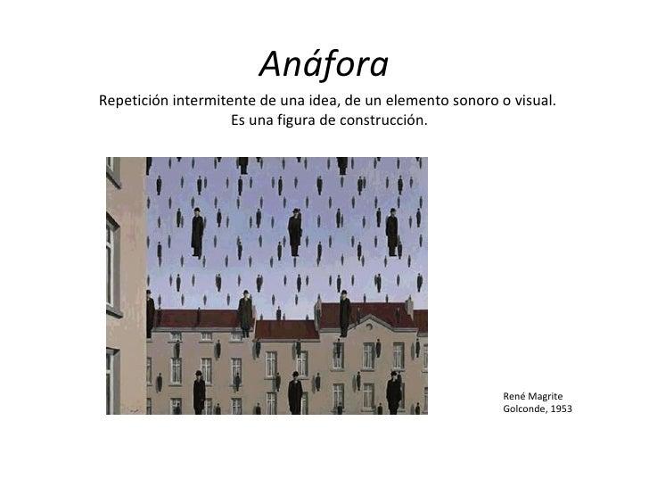 Imagen Y Retórica