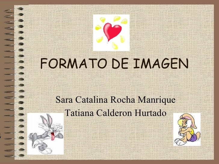 Imagenes Saraplusnick,Tatiplusmiguel=Love