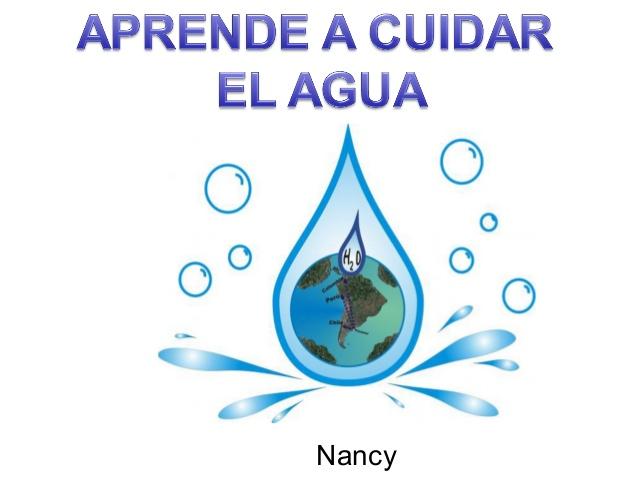 Como ahorrar agua for Metodos para ahorrar agua