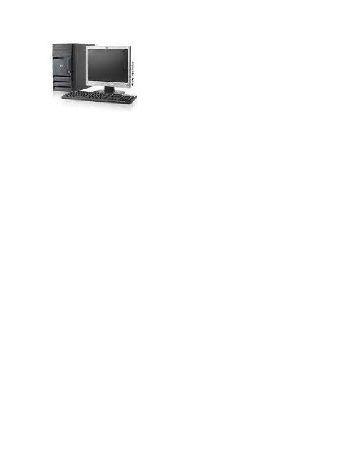 Imagenes computadores