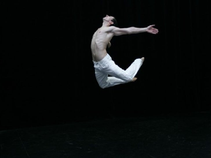 Imagenes danza