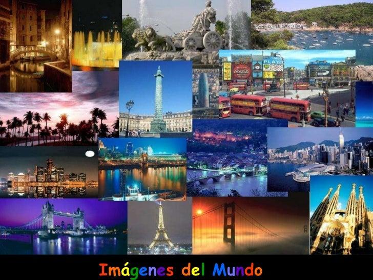 Imagenesdel mundo2lr