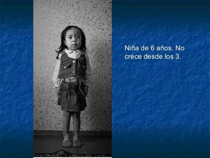 Chica de 17 años phanye hernandez tijuana bc