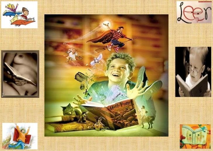 Imagenes lectura