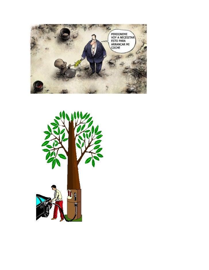 Imagenes para biocombustibles