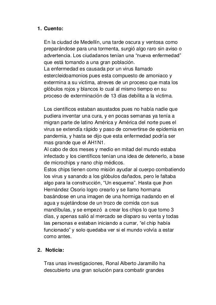 Imagenesredactivas