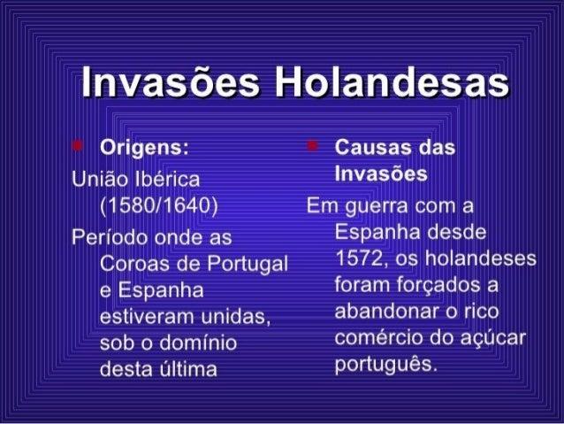 REALIZAÇÕES DE NASSAU NO          BRASIL:Estabeleceu relações amistosas entre holandeses, comerciantes e latifundiários. E...