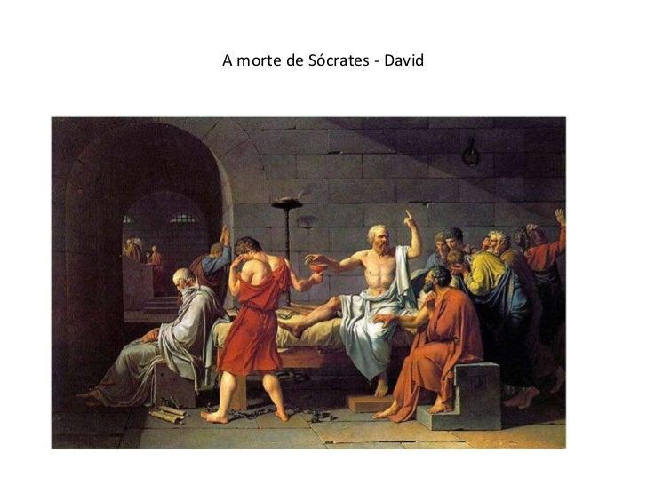 Imagens neoclassicismo (8º ano)